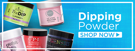 Dipping Powders